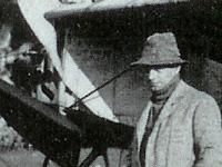 Emile Taddéoli