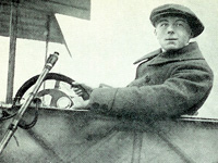 Ernest Failloubaz