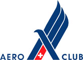 Aero-Club of Switzerland