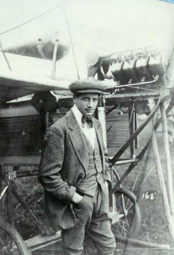 René Grandjean