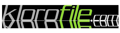 Klorofile creation site internet Annecy